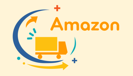 Amazonに出品した商品のリピート率(継続率)をざっくり計算する方法